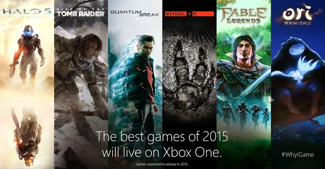 Подорожание игр для Xbox One не является прихотью компании Microsoft