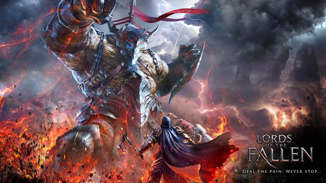 Почему ожидаемая скидка на Lords of the Fallen не стала доступна в Xbox Marketplace во время распродажи?
