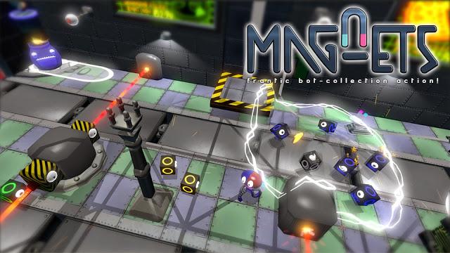 Анонсированы две игры от студии Total Monkery для Xbox One