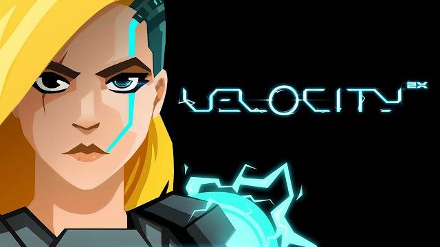 Игра Velocity 2X потеряет статус эксклюзива для Playstation 4 и выйдет на Xbox One