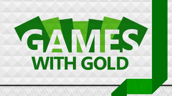 Слух: В апреле по программе Games With Gold игроки получат проекты серии Lego (UPD)