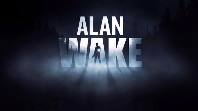 Переиздание игры Alan Wake для Xbox One может достаться бесплатно покупателям Quantum Break