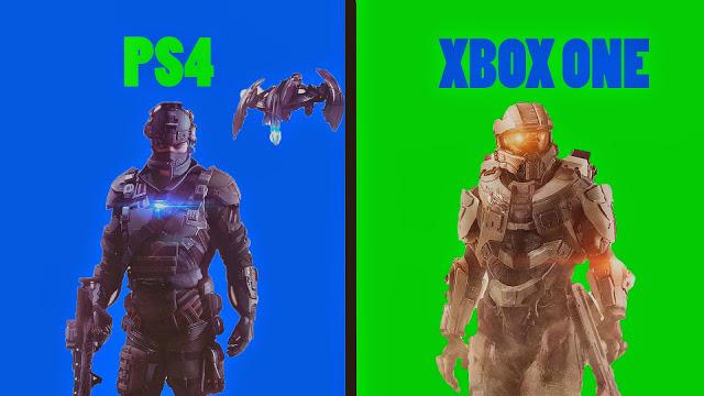 Майкл Пэчтер: нас ждут интересные анонсы эксклюзивов для Xbox One на мероприятии E3 2015