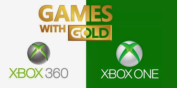 Владельцы Xbox 360 получили возможность добавлять на свой аккаунт бесплатные игры для Xbox One