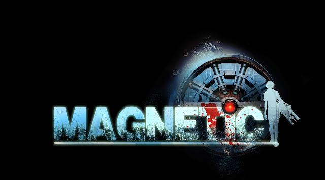 Создатели игры Magnetic: Cage Closed отказались от «кинематографического геймплея»