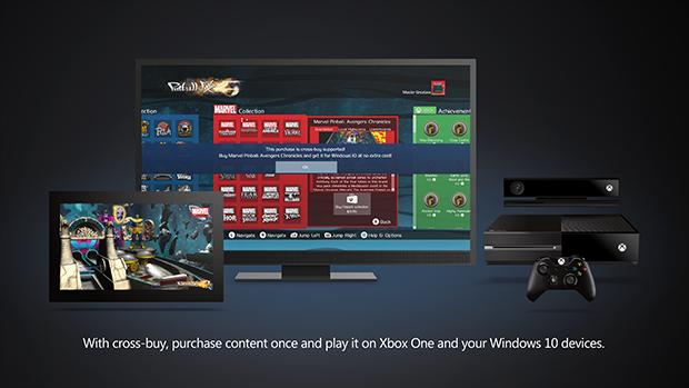 Много новой информации про Xbox One, Windows 10, Hololens, игры и даже Battletoads рассказал Фил Спенсер на GDC