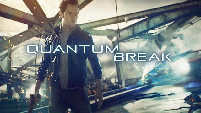 Релиз игры Quantum Break отложат до 2016 года