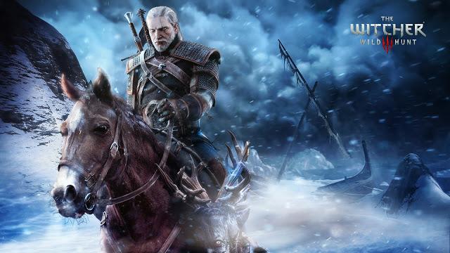 Разработчики The Witcher 3 продолжат улучшать графику в консольных версиях игры после релиза