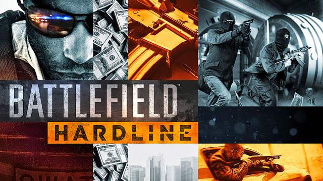 DDOS-атаки не позволяют владельцам Xbox One играть в многопользовательский режим Battlefield: Hardline