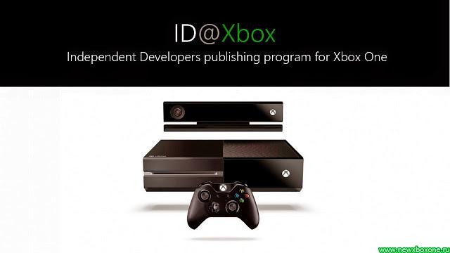 Компания Microsoft готова идти на компромиссы с независимыми разработчиками