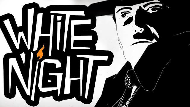 Разработчики игры White Night: под Xbox One легче программировать, но Playstation 4 кажется мощнее