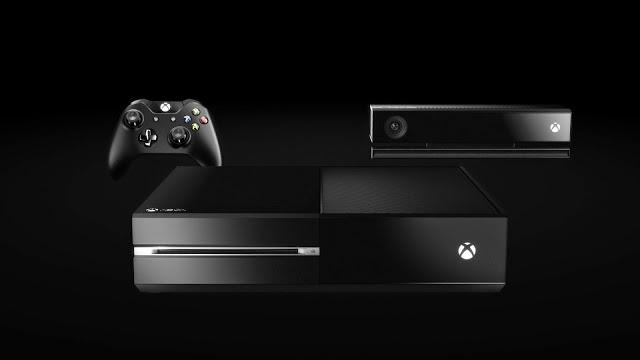 С новой версией прошивки в Xbox One может быть добавлена функция автоматической загрузки DLC