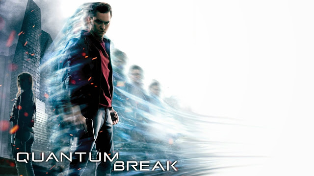 Сценарист игры Quantum Break покинул студию Remedy и компанию Microsoft