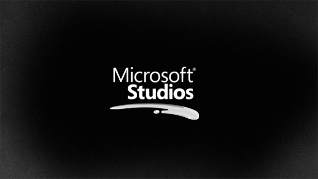 В подразделении Xbox корпорации Microsoft произошли серьезные кадровые перестановки