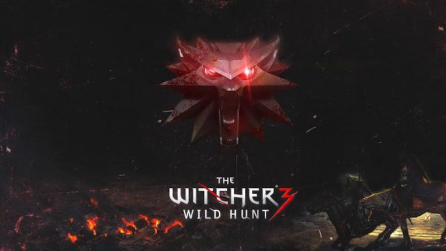 Релизная версия игры Ведьмак 3 графически может выглядеть хуже, чем вариант с E3 2014