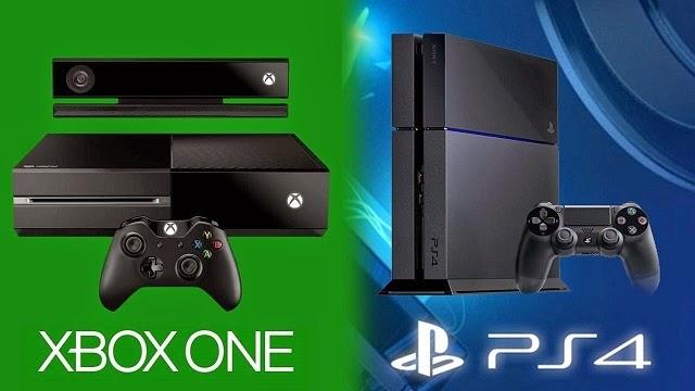 Майкл Пэтчер: компания Microsoft отчаянно хочет выиграть в битве консолей, не обращая внимание на мгновенную прибыль