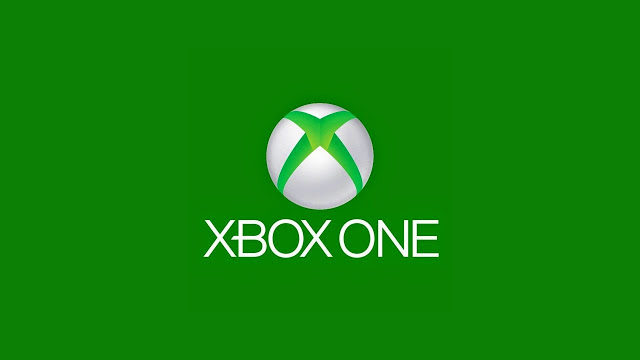 Новый инструмент для разработчиков повысит производительность памяти ESRAM в Xbox One на 15%