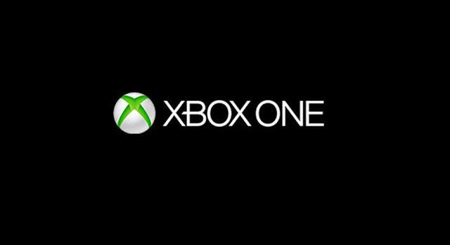 Первые игры на DirectX 12 для Xbox One появятся до конца 2015 года