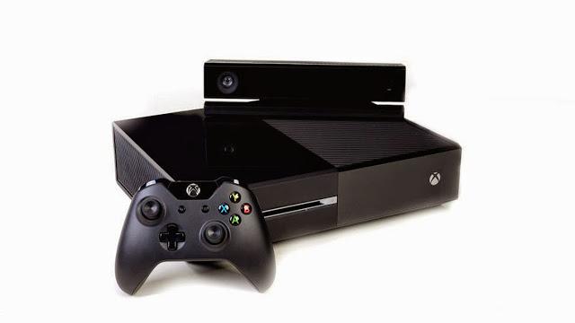 Компания Microsoft автоматизировала процесс адаптации игр под память eSRAM в приставке Xbox One