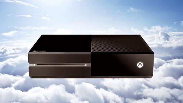 Облачные технологии Microsoft способны серьезно повысить производительность Xbox One, о чем сообщил глава студии Stardock