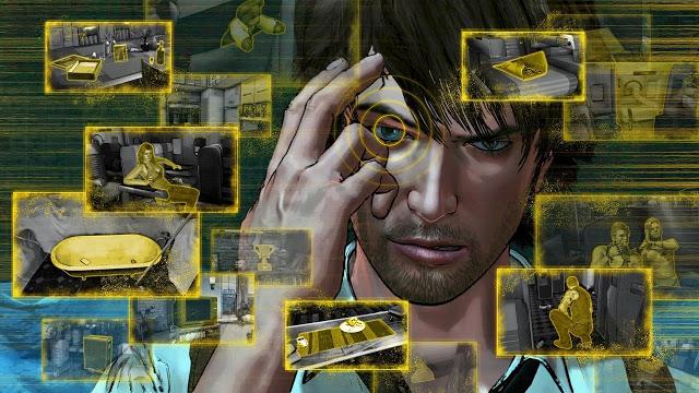 Приставка Xbox One лишится очередного эксклюзива – игра D4: Dark Dreams Don`t Die выйдет на PC