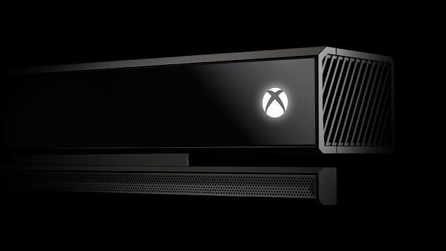 Фил Спенсер рассказал, что компания Microsoft не забросила Kinect и готовит анонсы новых проектов с его использованием