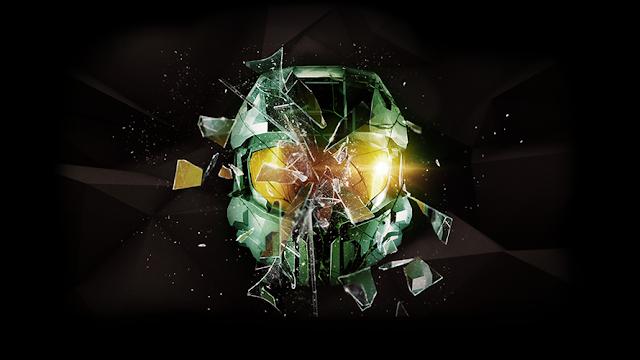 Компания Microsoft охватила огромную аудиторию новой рекламной компанией игры Halo 5