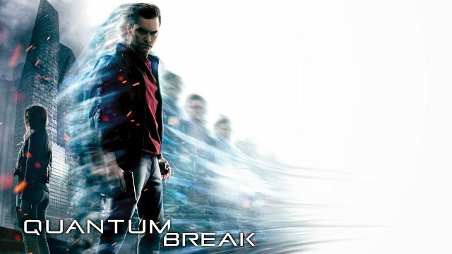 Официально: Релиз эксклюзивной игры Quantum Break для Xbox One перенесен на 2016 год