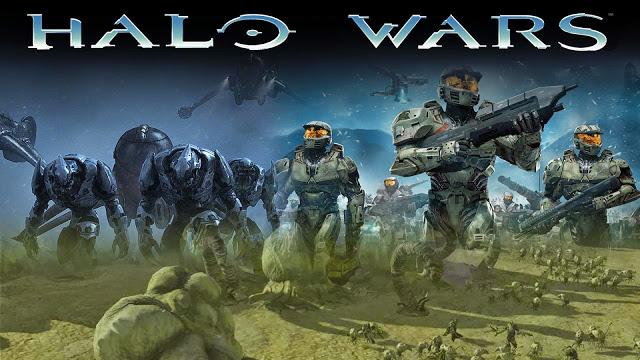 Фил Спенсер намекнул на разработку стратегии для Xbox One, а также рассказал о предстоящей выставке E3 2015