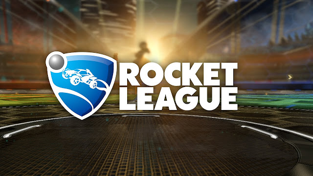 Разработчики игры Rocket League прокомментировали ее возможный релиз на Xbox One