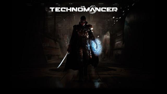 Разработчики игры Technomancer планируют использовать дополнительное ядро в Xbox One