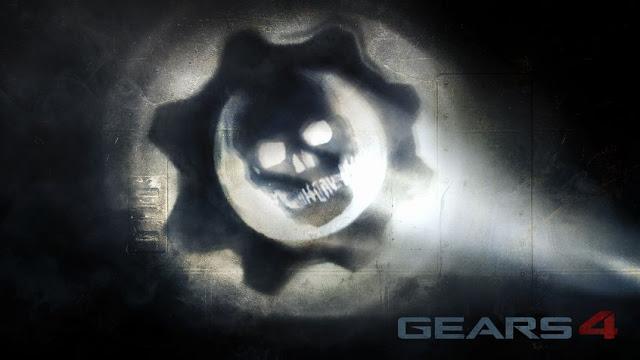 Появились первые подробности по бета-тестированию Gears of War 4