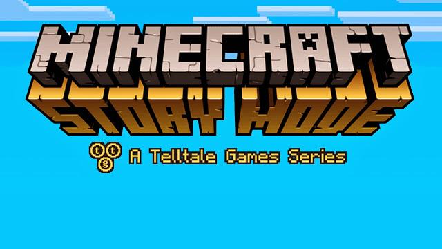 Фил Спенсер объяснил, почему игра Minecraft: Story Mode не стала эксклюзивом консолей Xbox
