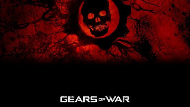 Кат-сцены в игре Gears of War Ultimate Edition подверглись серьезным изменениям, сравнение с Xbox 360