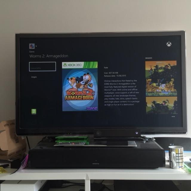 Стало известно о 4 новых играх, которые будут доступны на Xbox One по программе обратной совместимости
