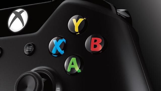 В мире продано более 13 миллионов Xbox One, объявлены самые популярные игры