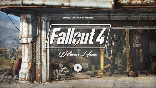 Получить бесплатную копию Fallout 3 при покупке Fallout 4 можно будет двумя способами