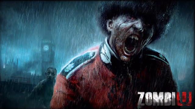 Эксклюзивная для Wii U игра Zombie U переберется на Xbox One, Playstation 4 и PC