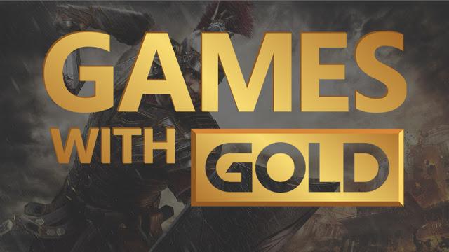 Слух: По программе Games With Gold в августе владельцев Xbox One ждут Ryse: Legendary Edition и SlashDash