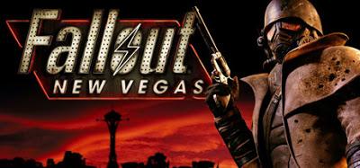 Студия Obsidian работала над эксклюзивной ролевой игрой для Xbox One, но ее релиз не состоялся