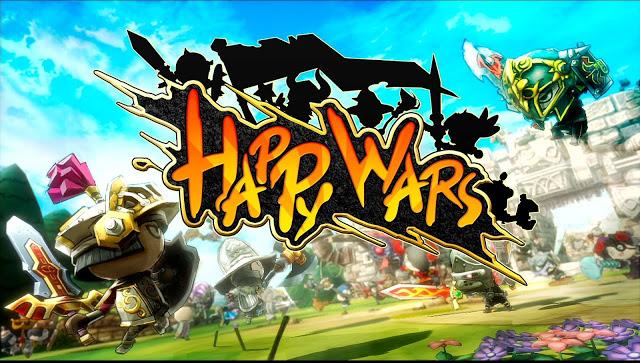 Бесплатные (Free-to-Play) игры для Xbox One #2