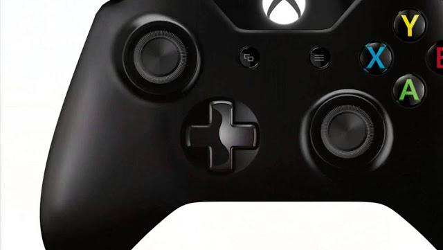 Фил Спенсер заявил, что в Xbox One может быть добавлена поддержка мыши