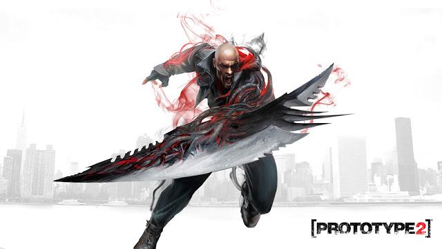 Игры из сборника Prototype Biohazard Bundle на Xbox One сравнили с оригиналами на Xbox 360 и Playstation 3