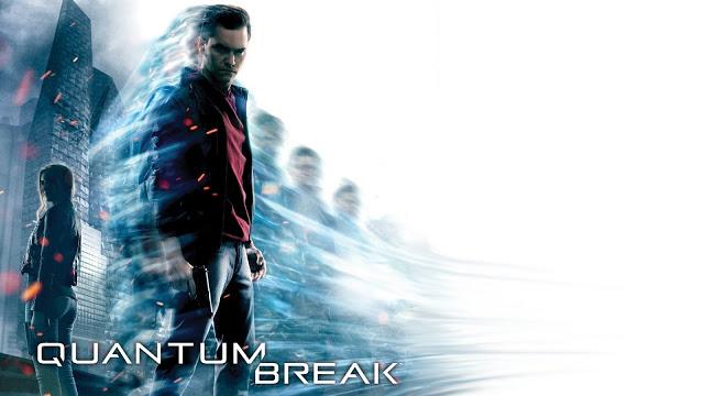 Студия Remedy рассказала о технологии Umbra и ее применении в игре Quantum Break