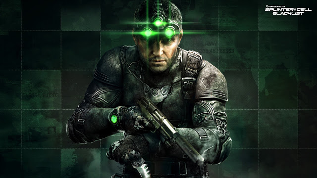 Генеральный директор компании Ubisoft рассказал, что он думает об обратной совместимости игр с Xbox 360 на Xbox One