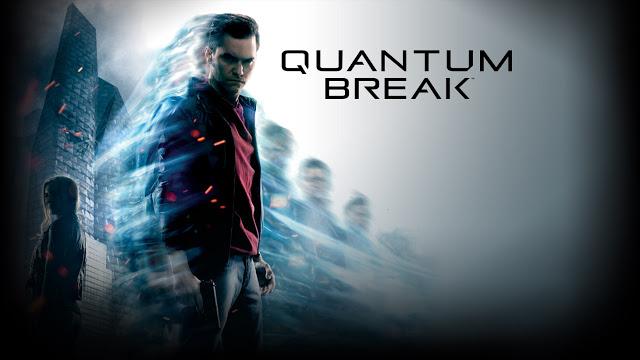 Remedy: Компания Microsoft должна решить – выйдет Quantum Break на PC или нет