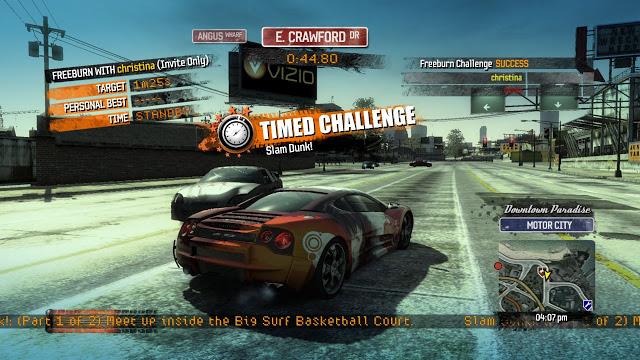Новые проекты будут добавлены в программу обратной совместимости игр с Xbox 360 на Xbox One