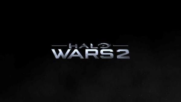 [Gamescom 2015] Игра Halo Wars 2 анонсирована в рамках Gamescom 2015 для Xbox One и PC на Windows 10