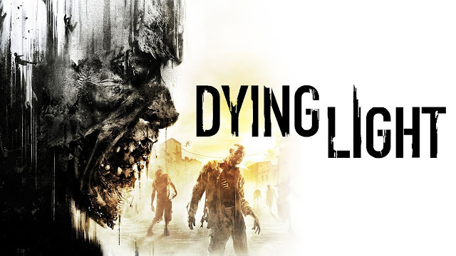 Демо-версия игры Dying Light для Xbox One стала доступна в Xbox Marketplace