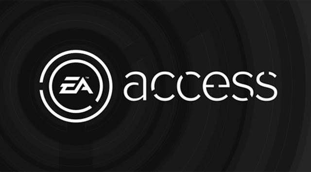 Питер Мур рассказал, следует ли ожидать EA Access на Playstation 4